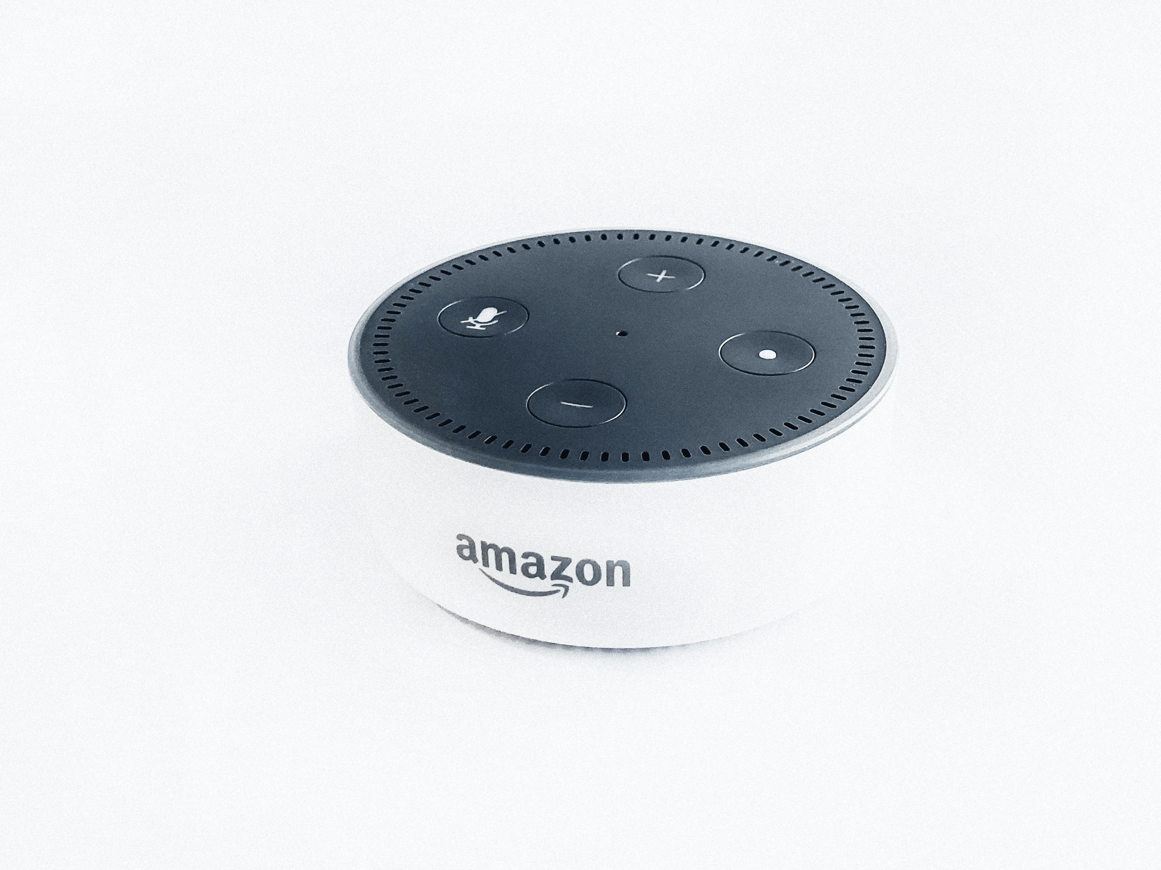 Amazon-alexa-healthcare-skills