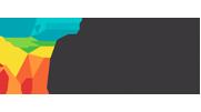 Bespoken_Logo_V1