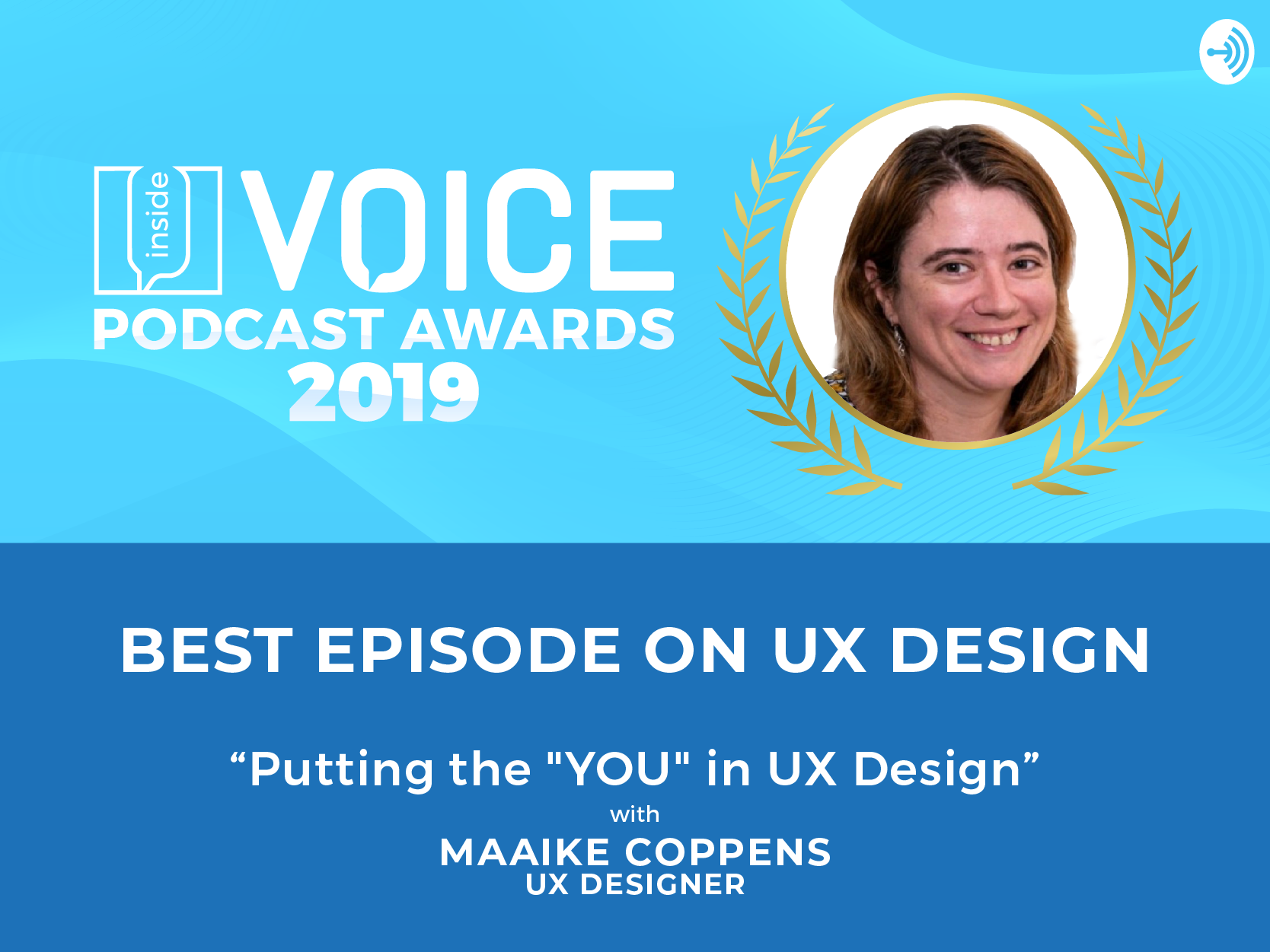Best_Episode_on_UX_Design_podcast