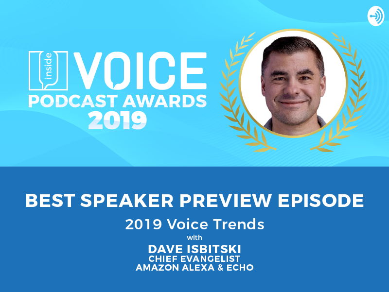 Best_Speaker_Preview_or_Sponsor_Episode_podcast-1