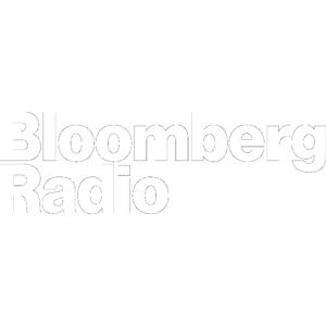 Bloomberg_Radio_stack_blk-sq