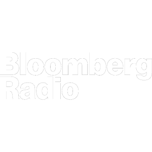 Bloomberg_Radio_stack_blk-sq