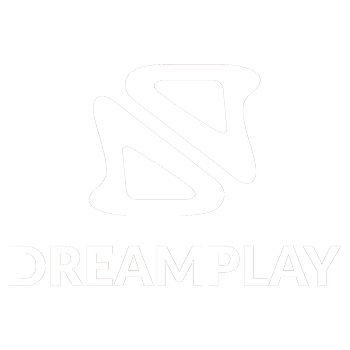 DREAMPLAY_Stacked_WHITE