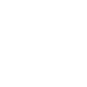 HealthIT Connections