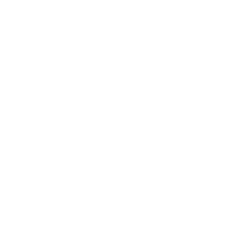 Intel Health