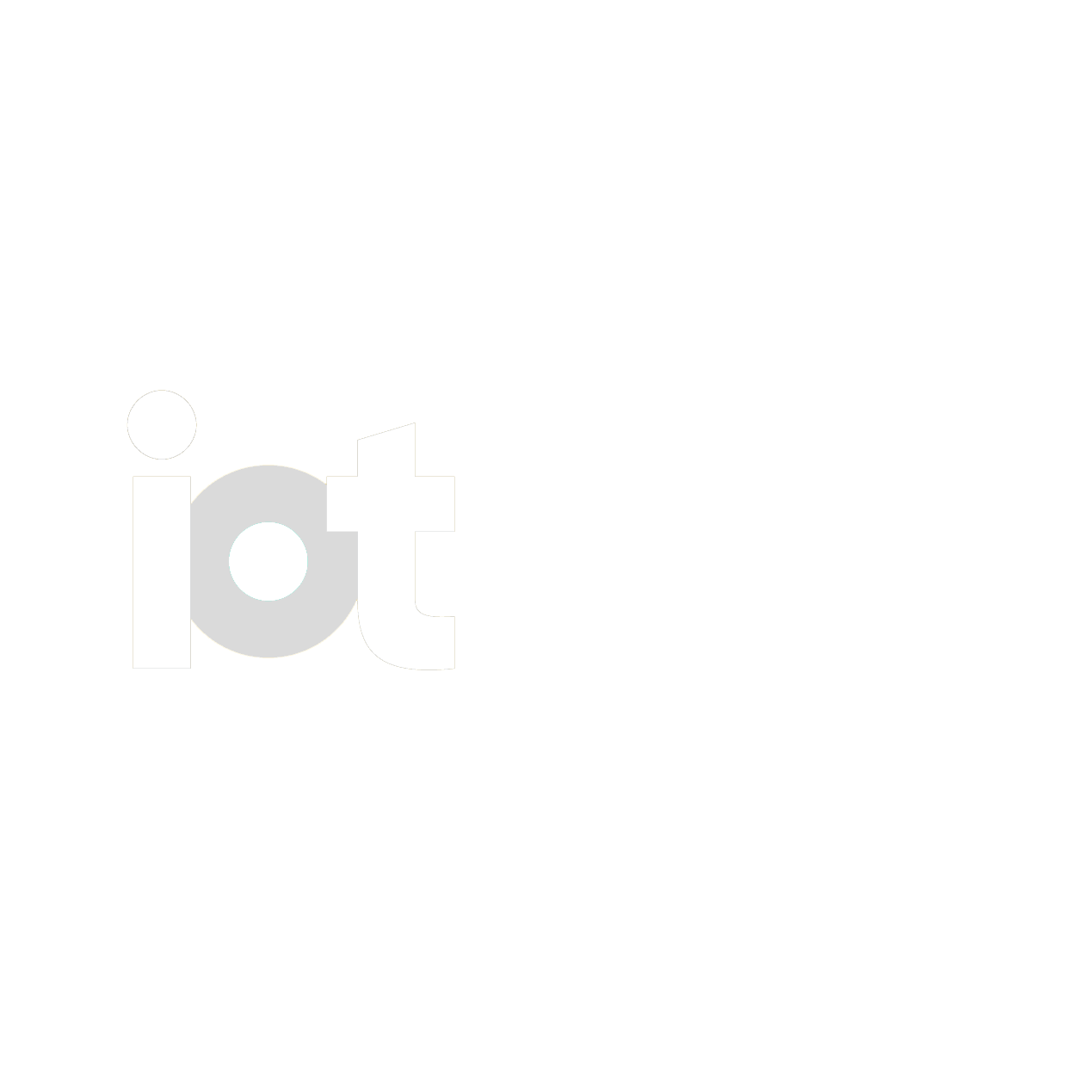 IoT-For-All