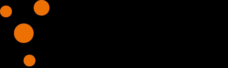 Phoenexia