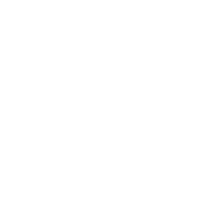 Machine-Yearning-logo-square