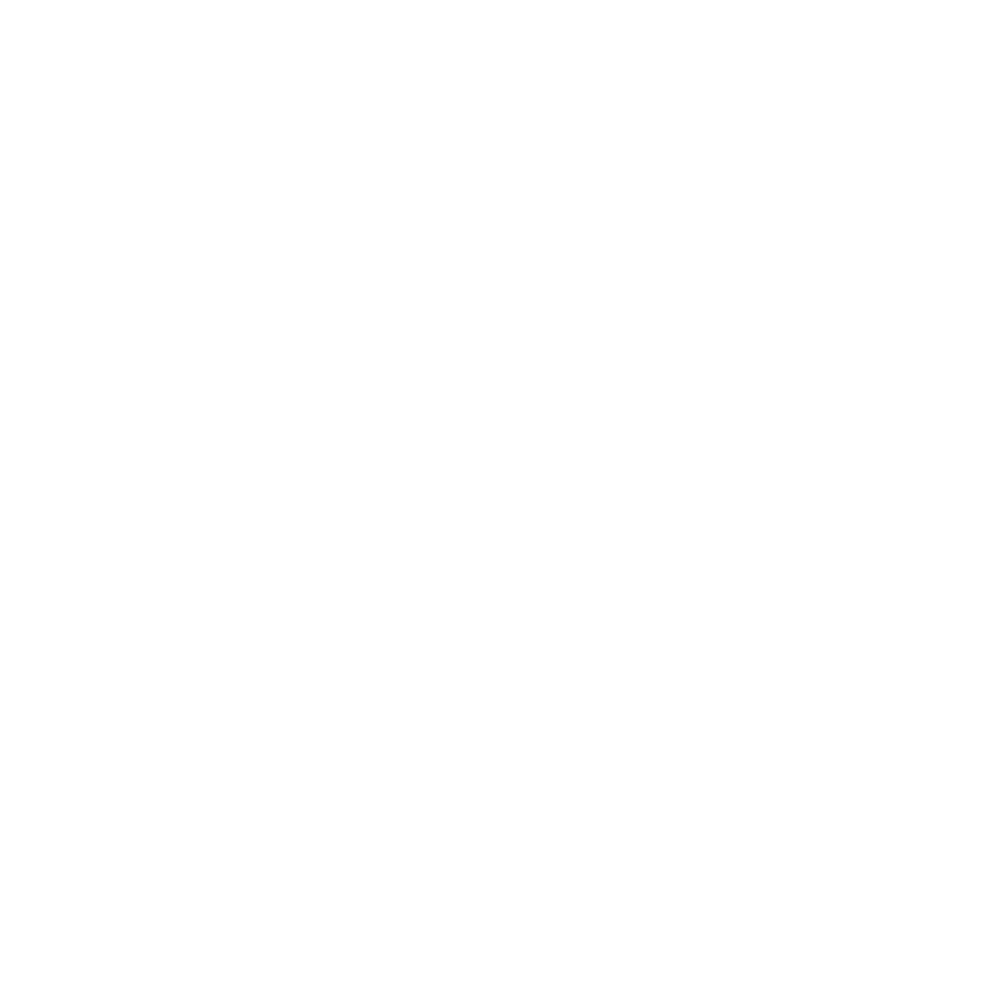 New Jersey Business and Industry Association
