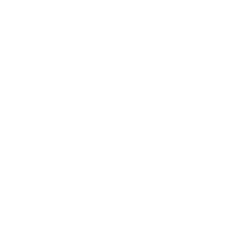 New Jersey Innovation Institute
