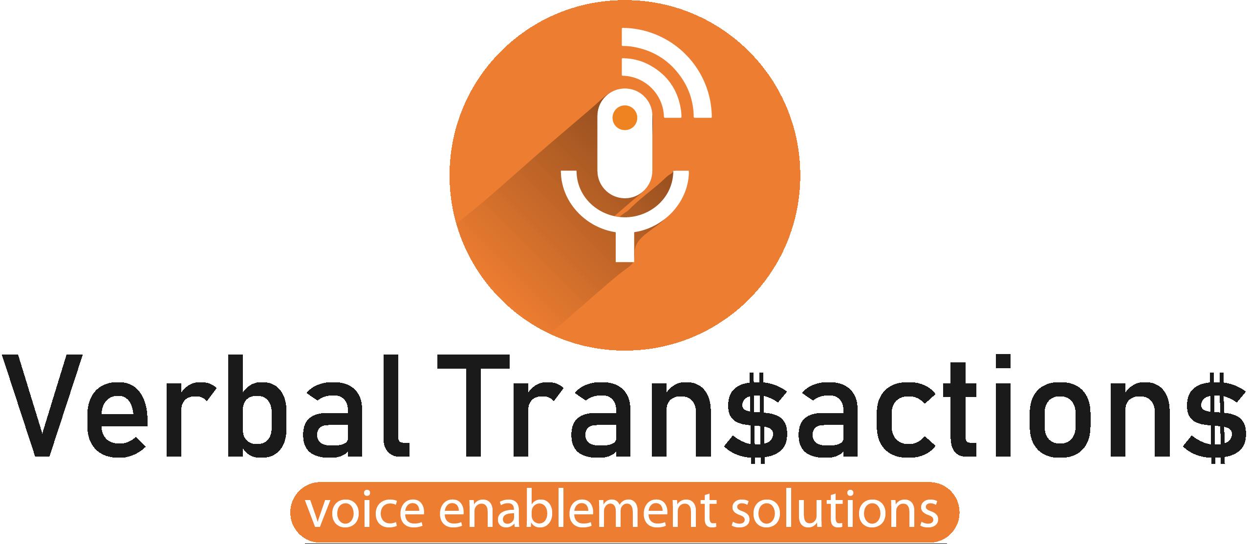 Verbal Transactions