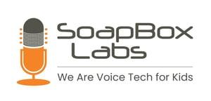 Soapbox Labs_Exhibitor