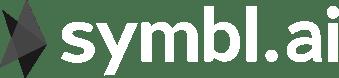 Symbl_Associate (2)