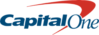2000px-Capital_One_logo