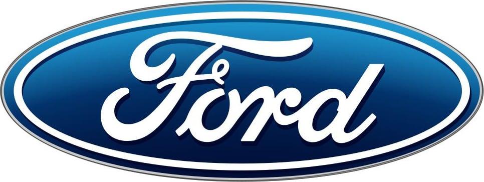 Ford-logo-2003-1366x768_result