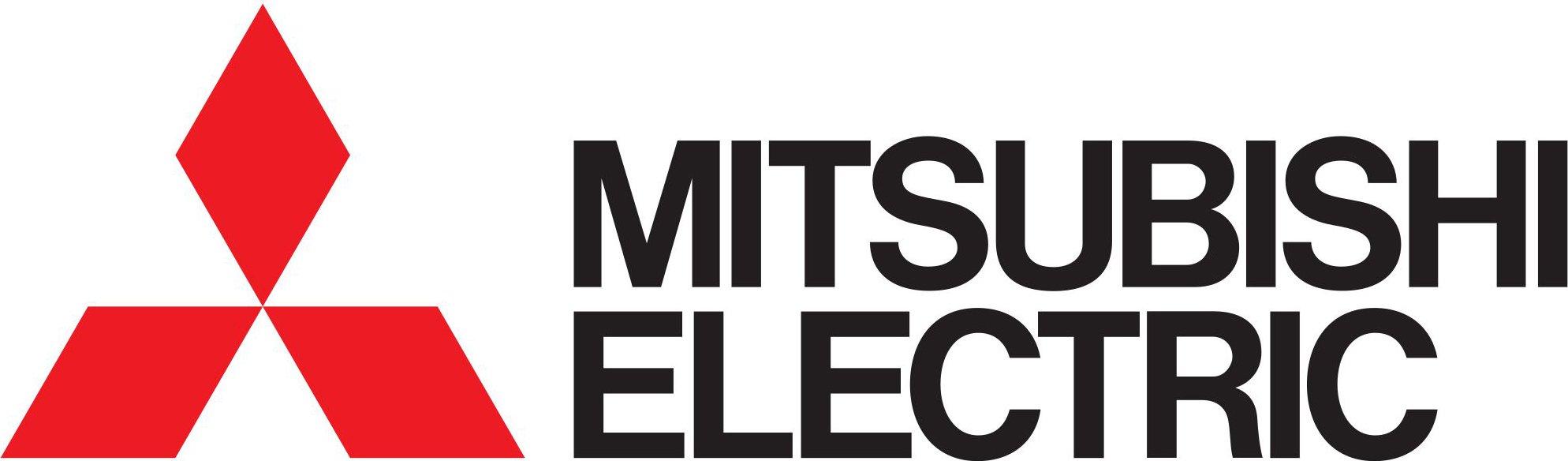 Mitsubishi_Electric_logo_result