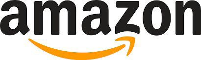 amazon logo_result