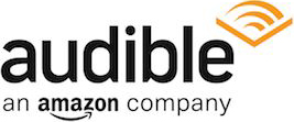 audible_logo_result