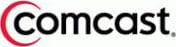 comcast_result