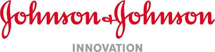 johnson-johnson-innovatoins-slack-imgs_result