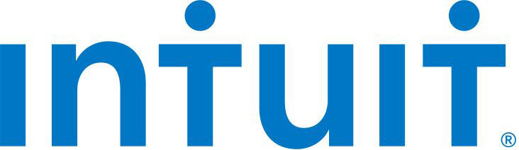 logo-intuit-preferred_result