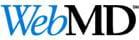 webmd-aspen-v1_result