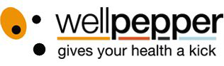wellpepper1_result