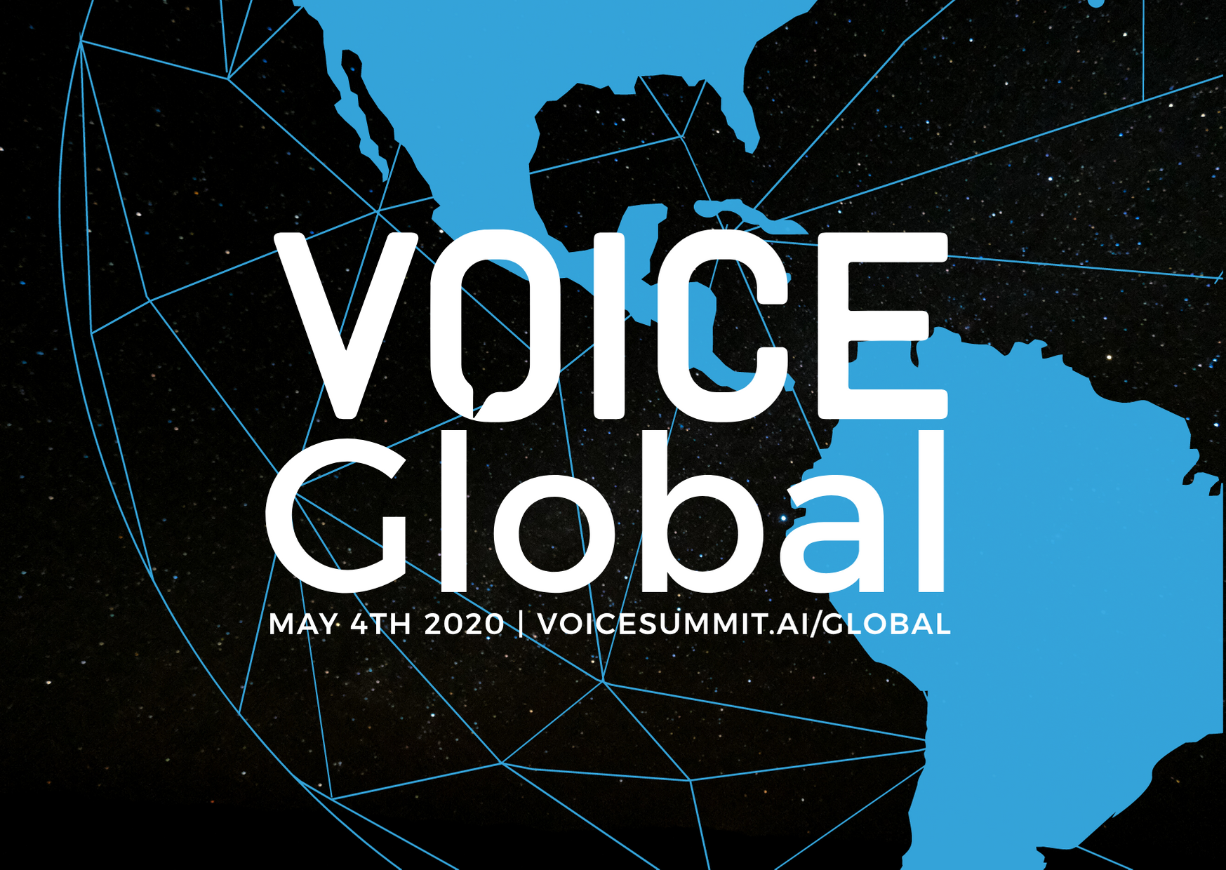 VOICE Global livestream