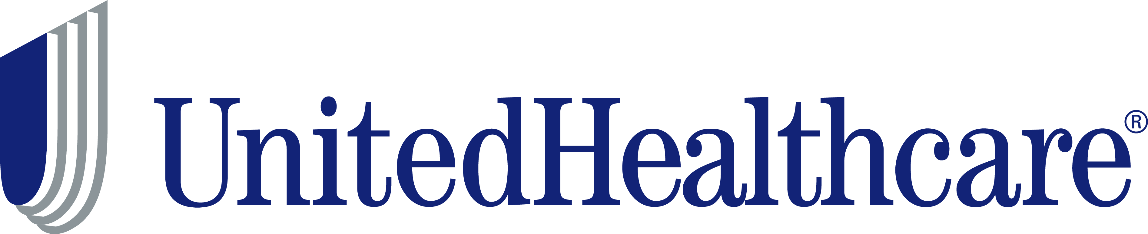 2015_UHC_Logo_RGB