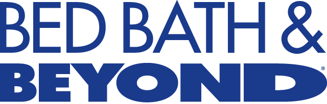 Bed-Bath-And-Beyond-Logo