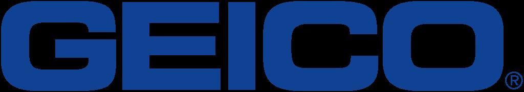 Geico-logo-sans-gecko-1024x180