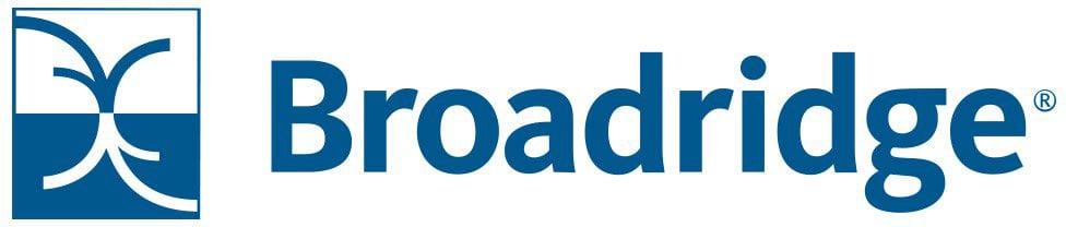 broadridge-financial-solutions-logo-facebook-share-1