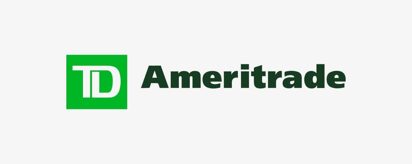 our-network_td-ameritrade-100