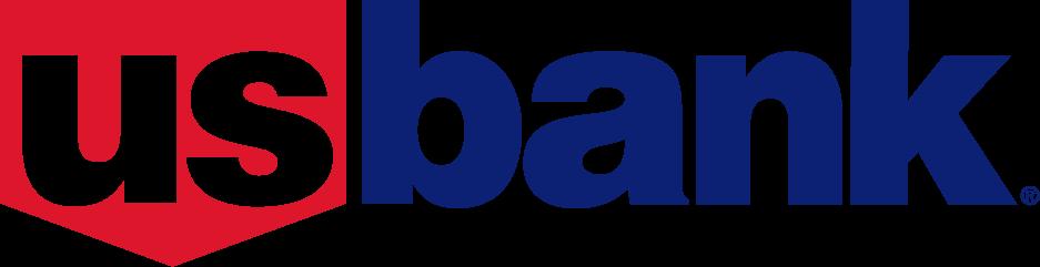 usbank_logo