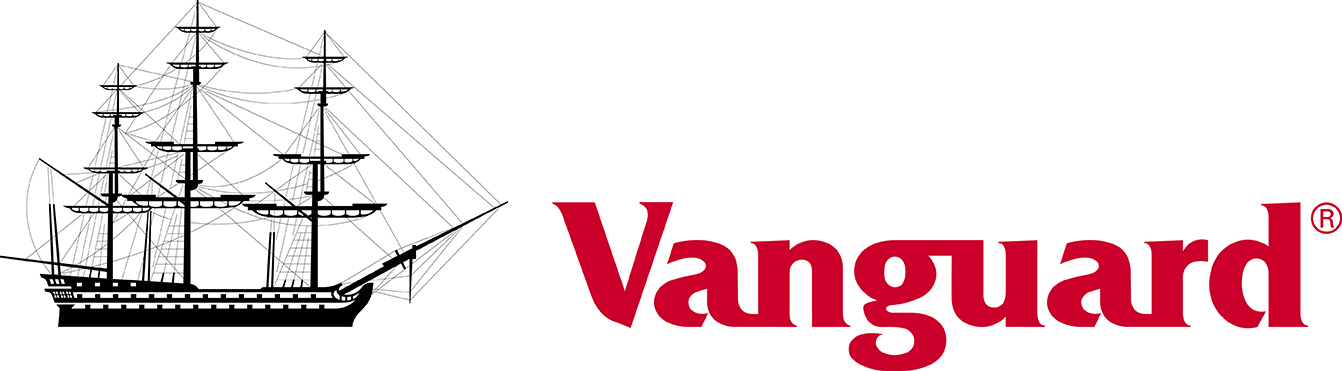 vanguard-logo-2016