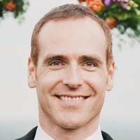 Jan Neumann Headshot