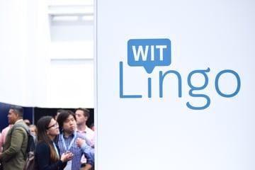 WitLingo