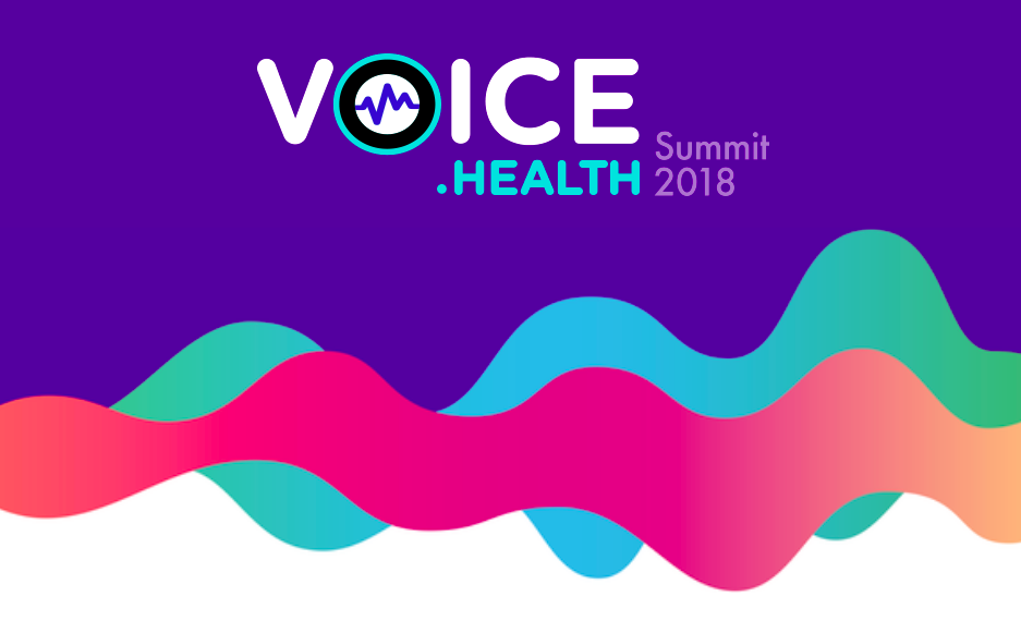 Voice.Health conference-1
