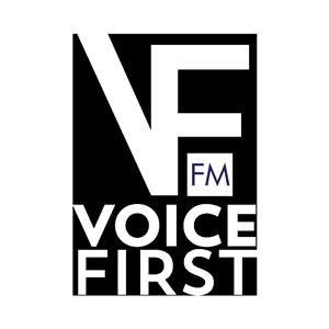 VoiceFirstFM_rev