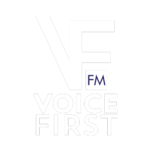 VoiceFirstFM_rev