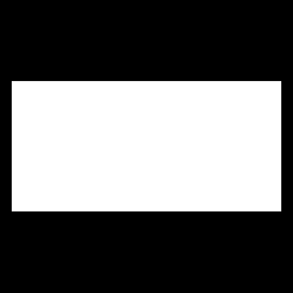 NYC Blockchain AI