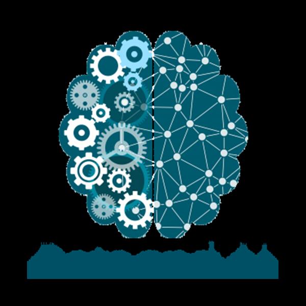 Bots and AI