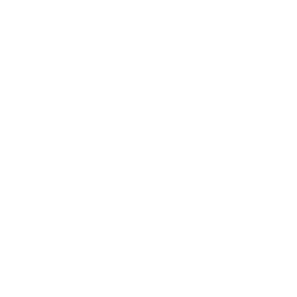 NYC Media Lab