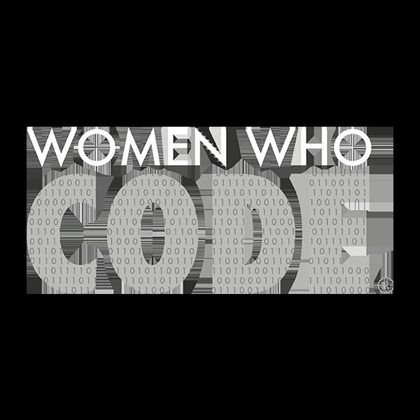 WWCode_Logo-white.png