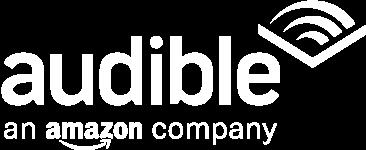 Audible - An Amazon Company