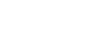 Audible - An Amazon Company