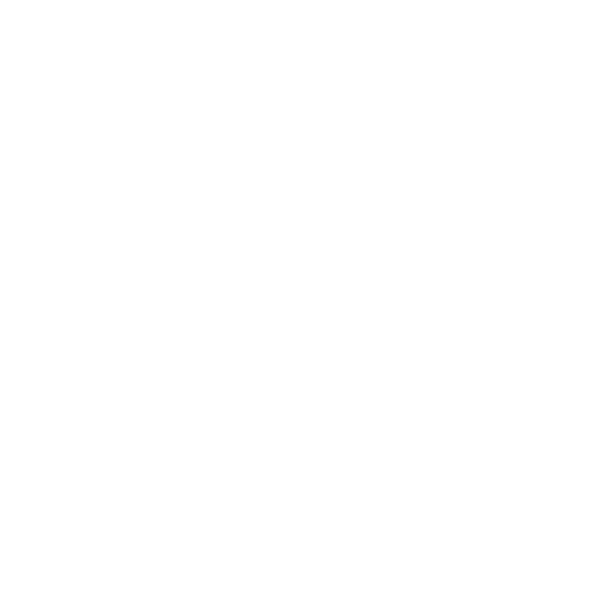 red-black-white_triangle_catalaize._rev4_cropped.png