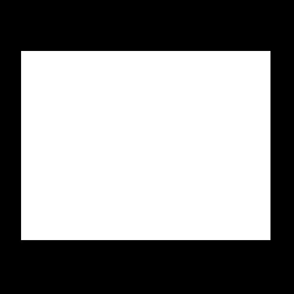 Catalaize