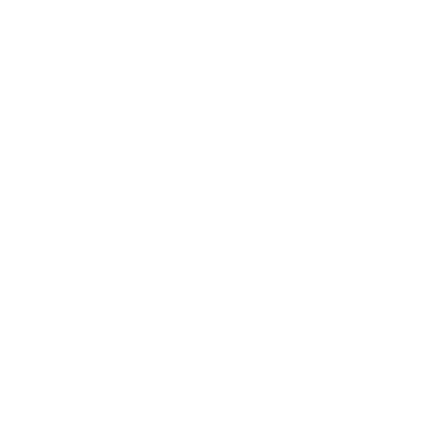 System of Systems
