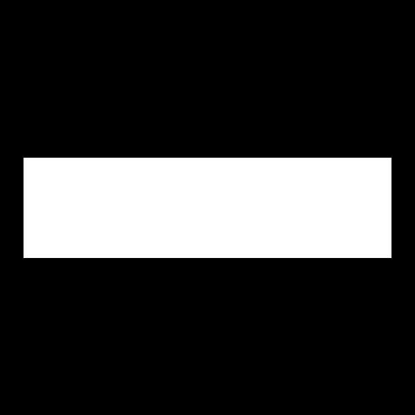 wimlds_logo.png
